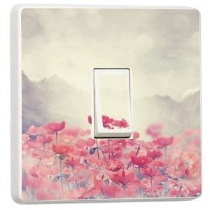 poppy light switch